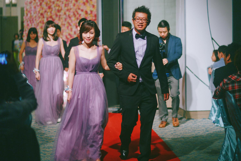 wedding_fresh_007_038
