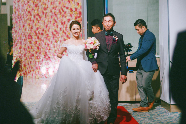 wedding_fresh_007_041