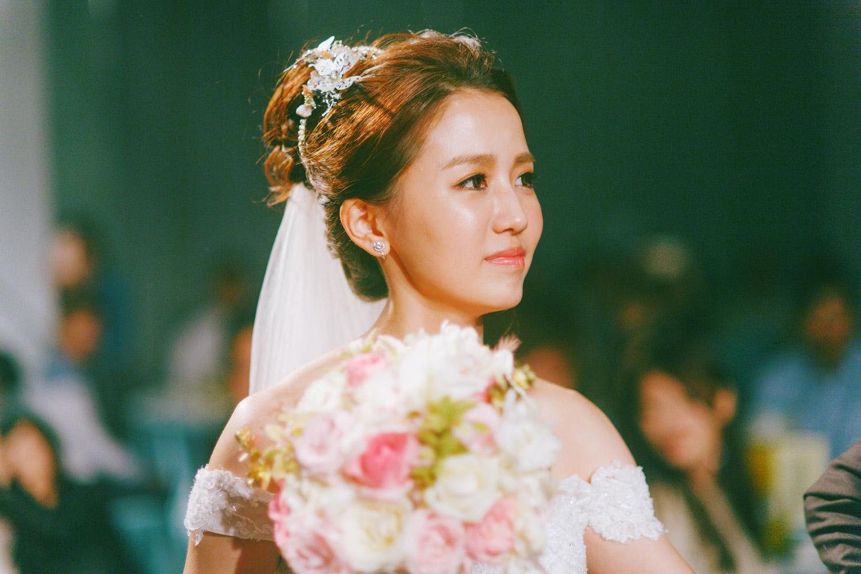 wedding_fresh_007_044
