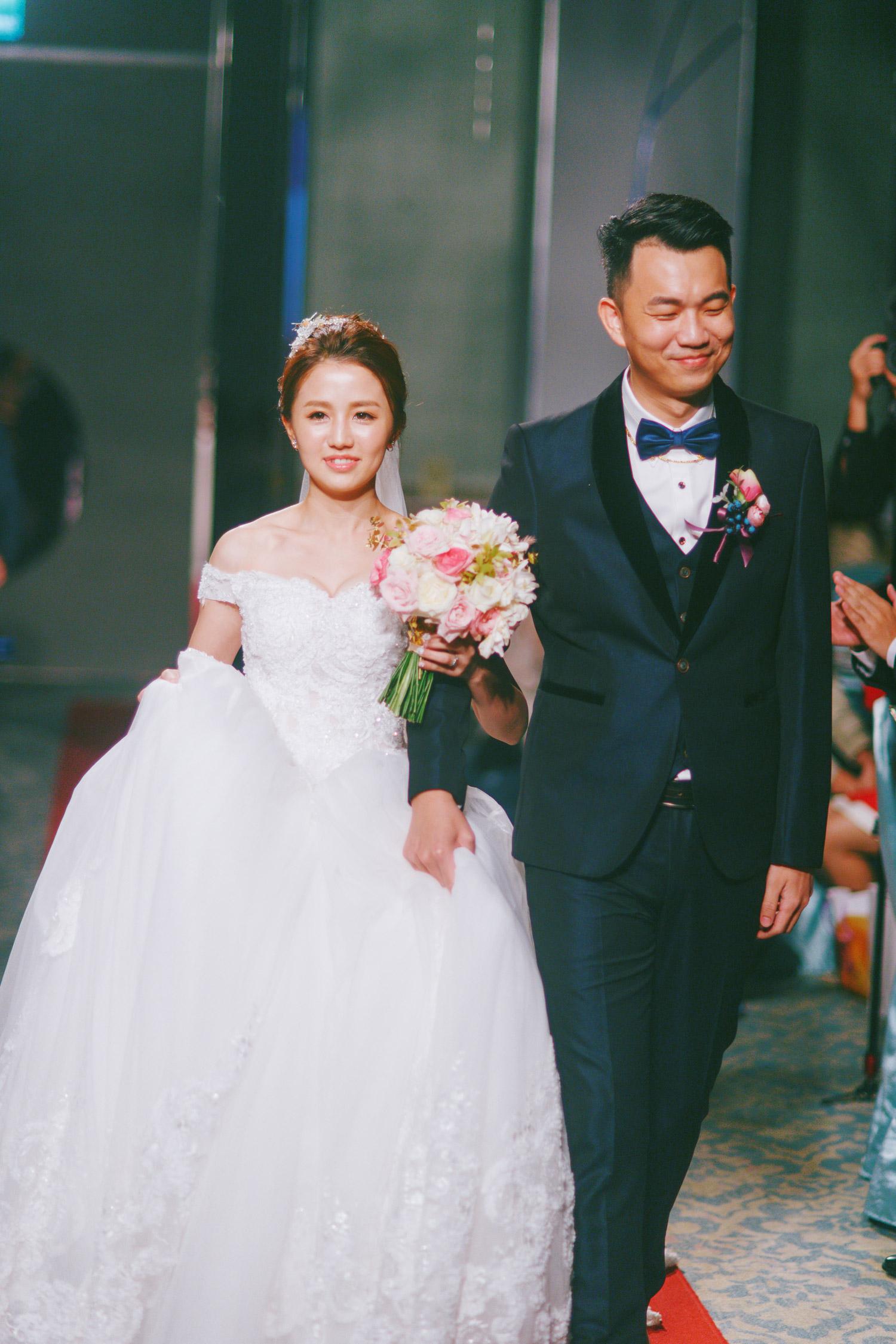 wedding_fresh_007_045