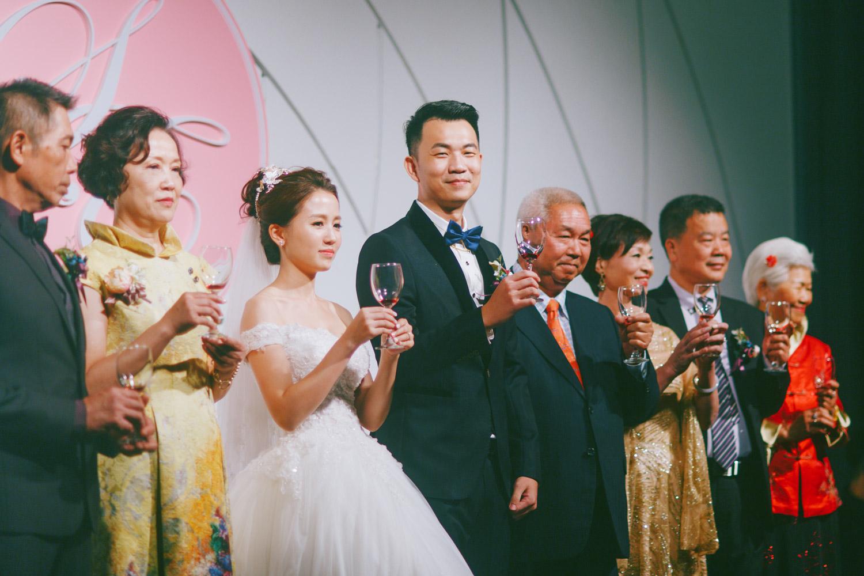 wedding_fresh_007_046
