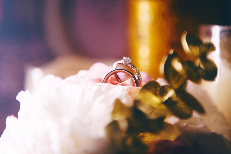 wedding_fresh_007_047
