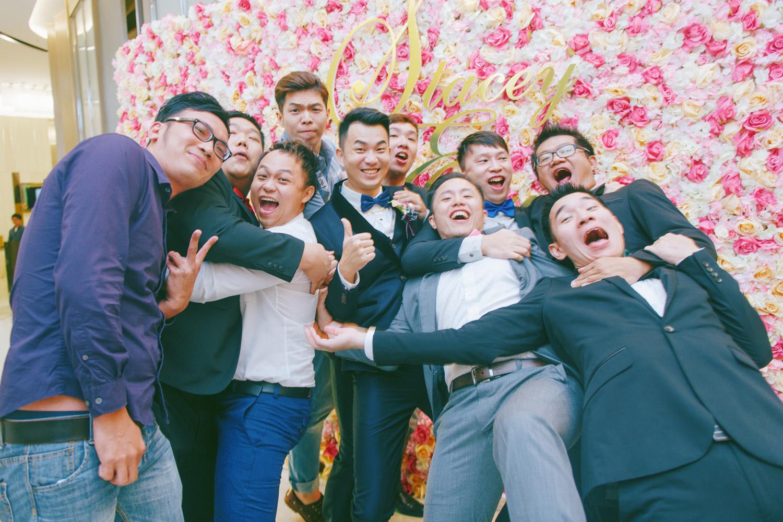 wedding_fresh_007_048