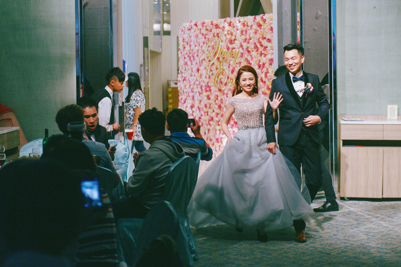wedding_fresh_007_049