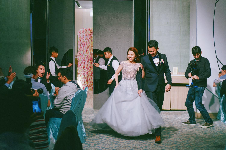 wedding_fresh_007_050