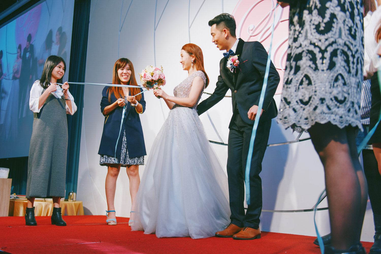 wedding_fresh_007_051