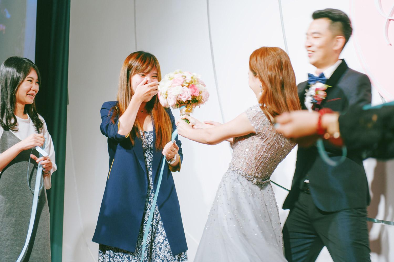 wedding_fresh_007_052