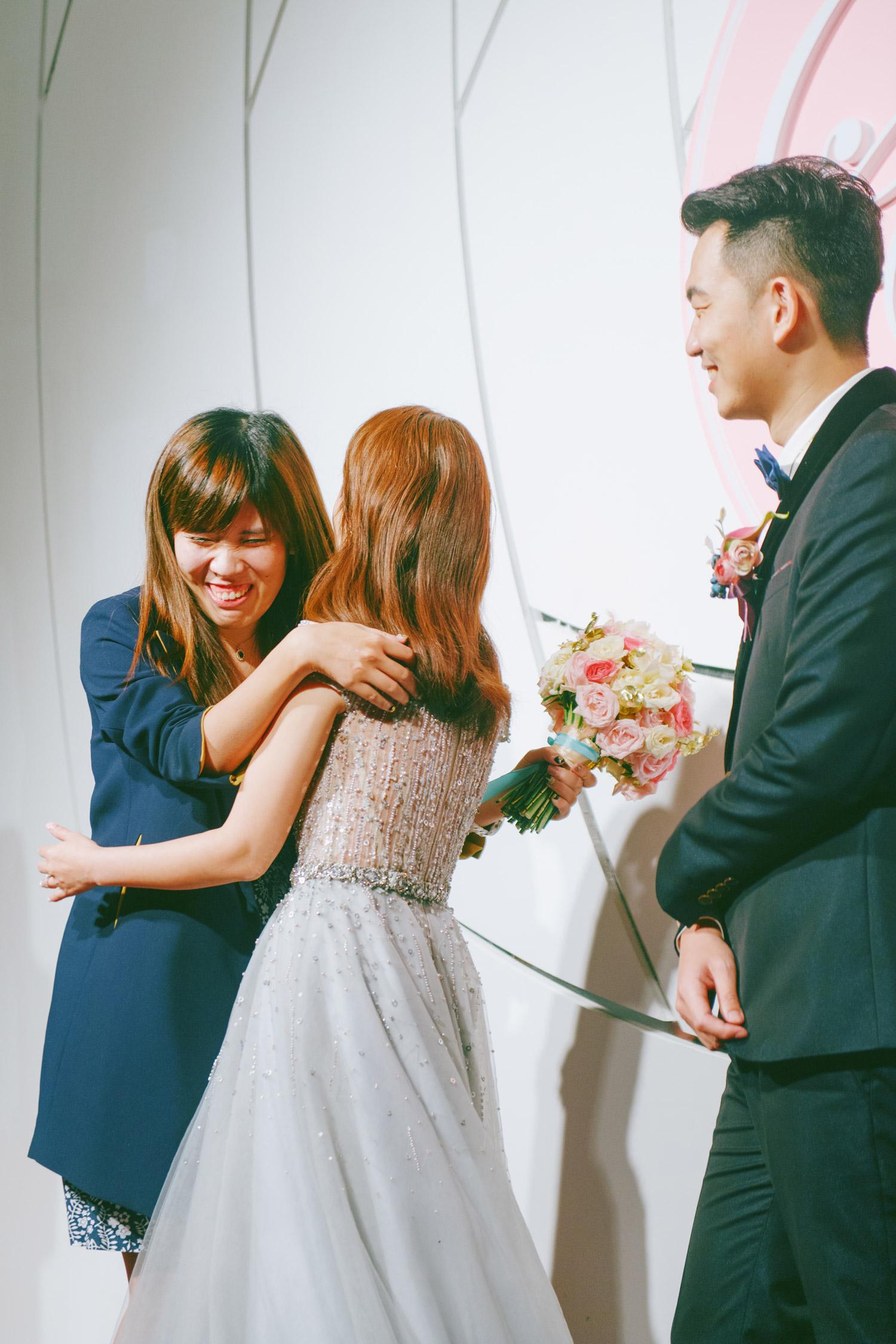 wedding_fresh_007_053