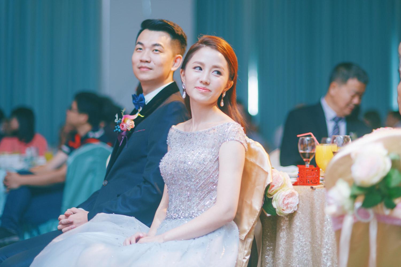 wedding_fresh_007_054