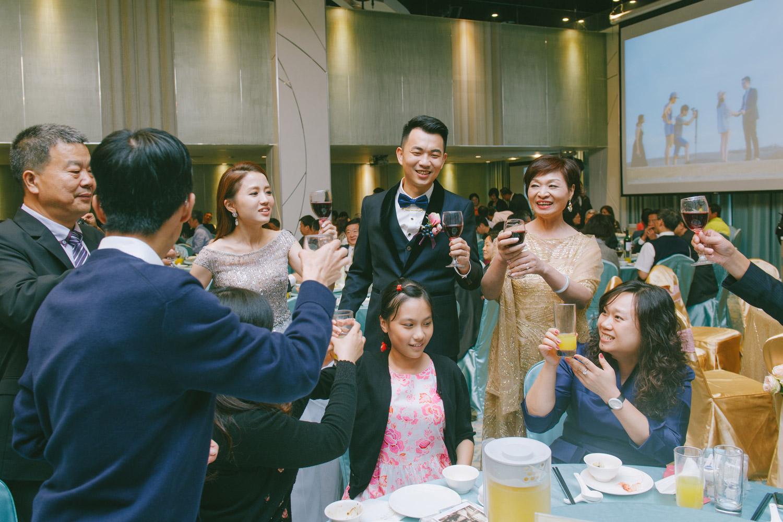 wedding_fresh_007_055