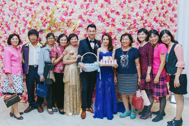 wedding_fresh_007_058