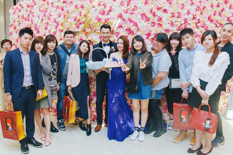 wedding_fresh_007_059