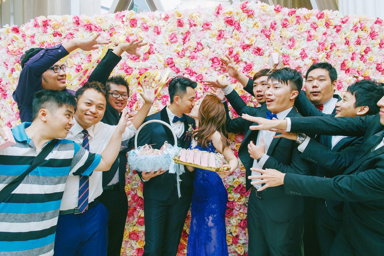 wedding_fresh_007_060