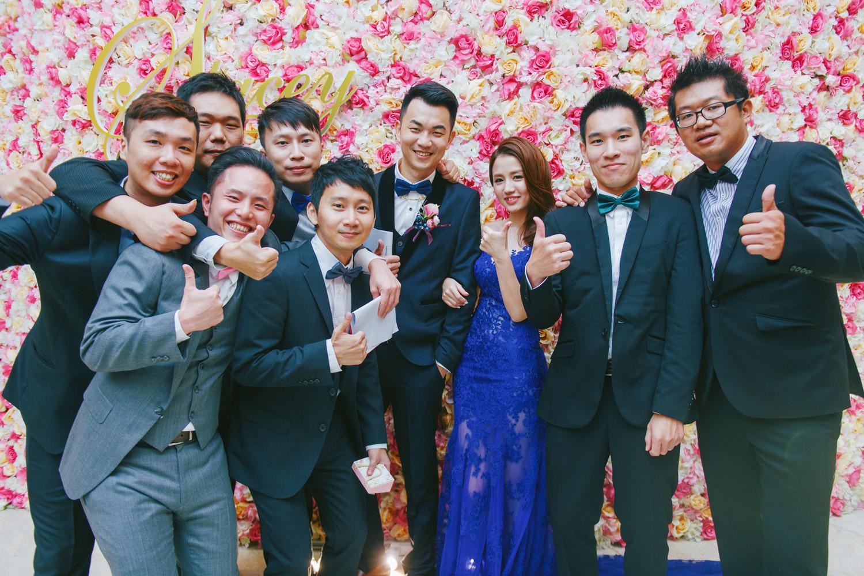 wedding_fresh_007_061
