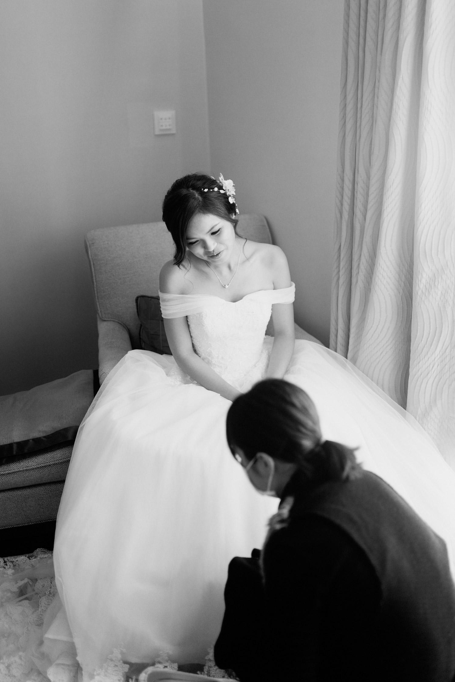 wedding_fresh_008_001