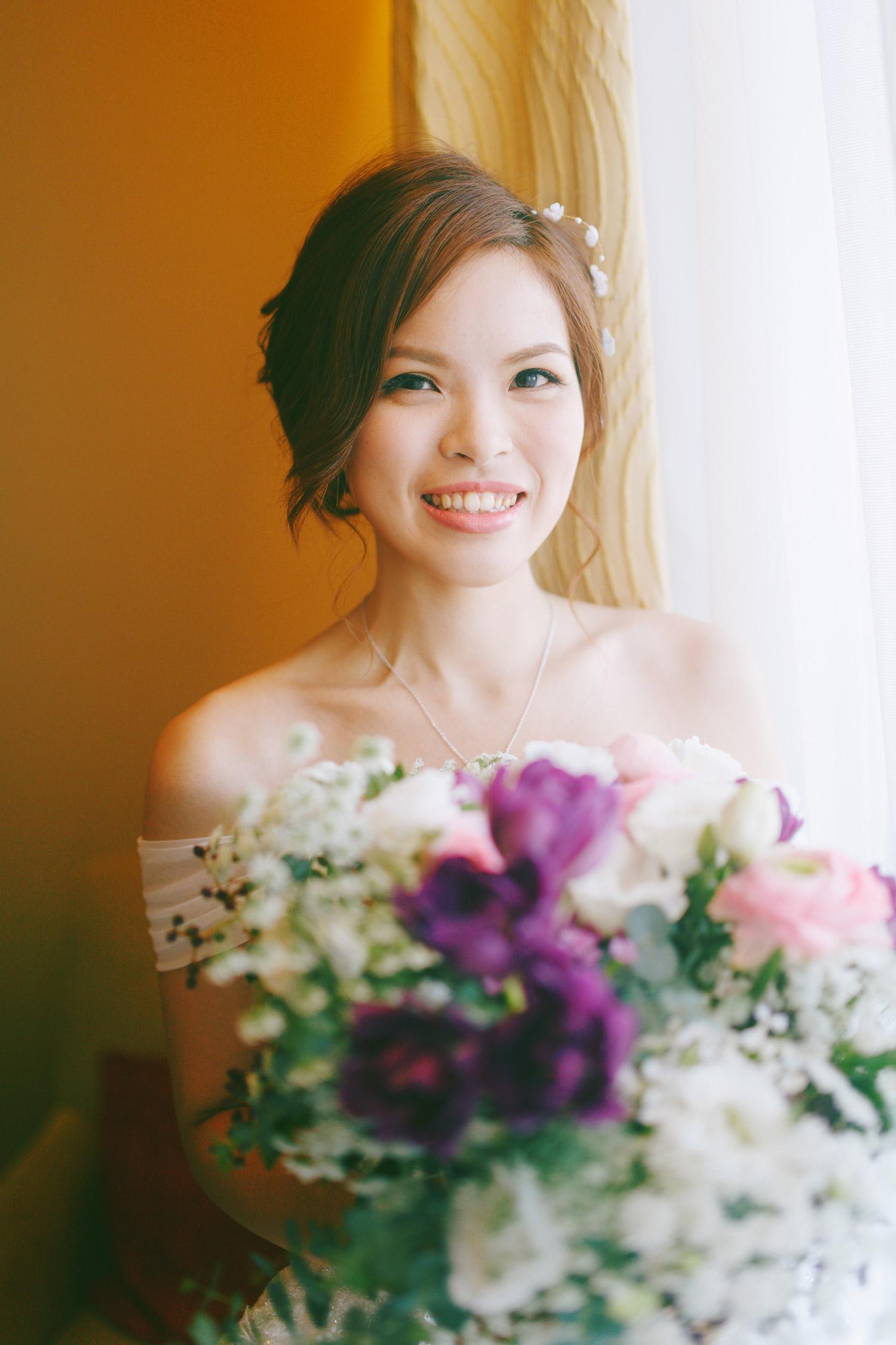 wedding_fresh_008_002