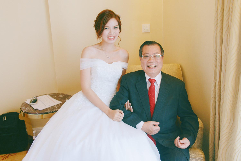 wedding_fresh_008_003