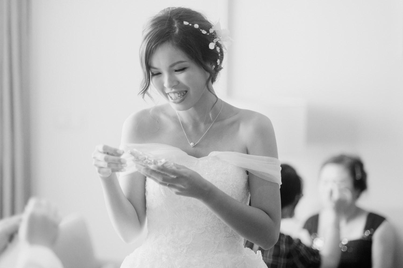 wedding_fresh_008_004