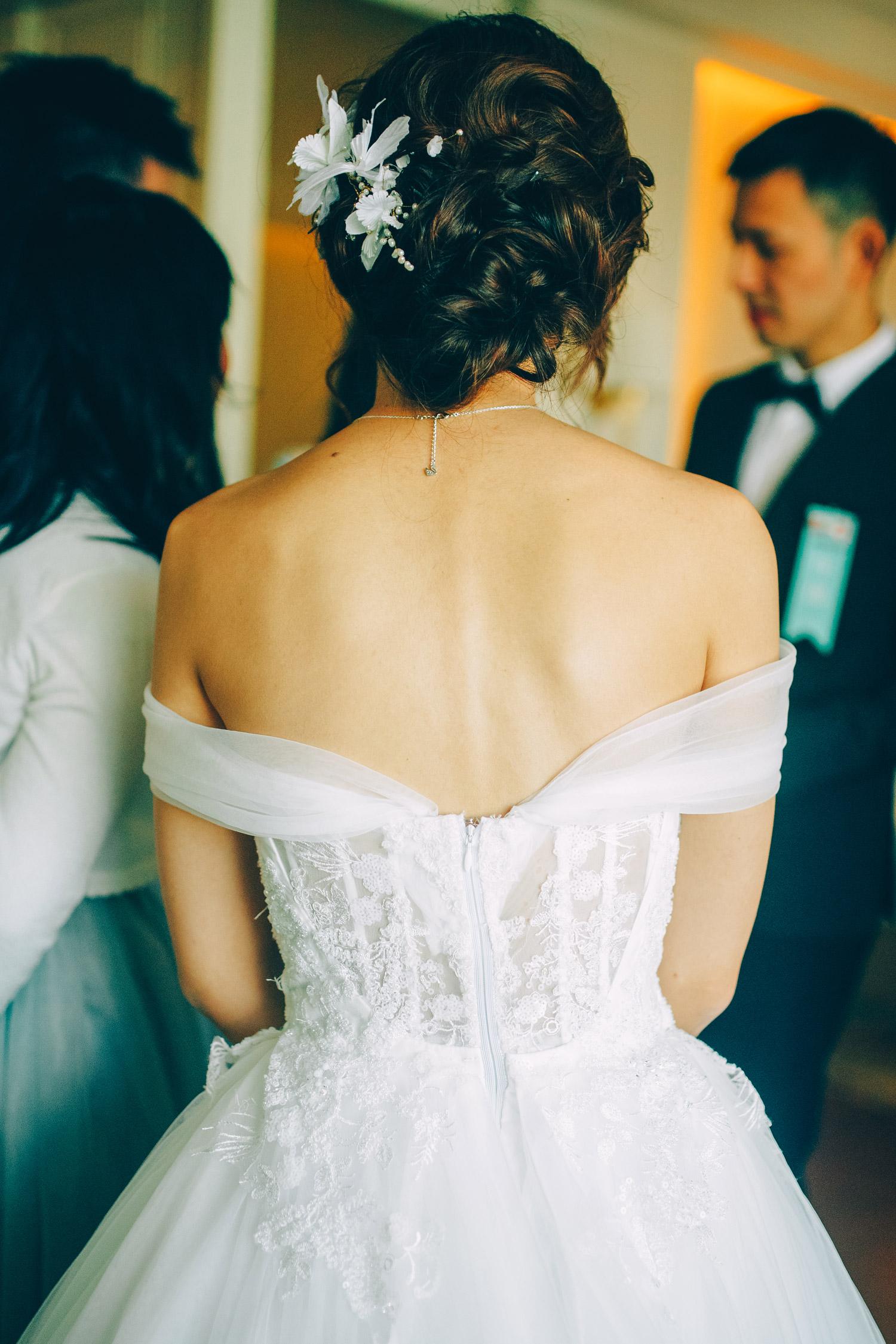 wedding_fresh_008_005