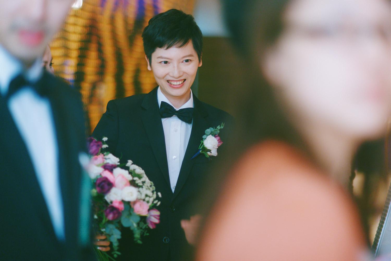 wedding_fresh_008_008