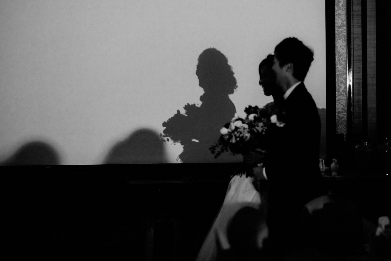 wedding_fresh_008_009
