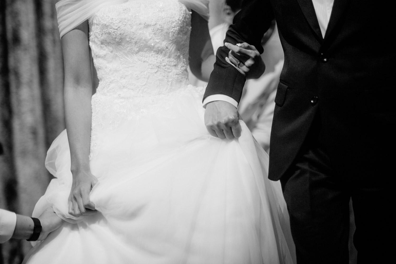 wedding_fresh_008_011