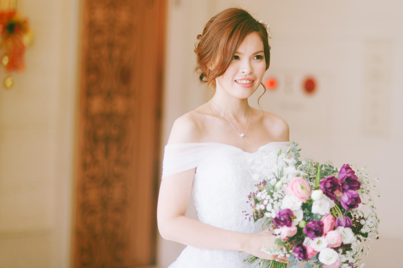 wedding_fresh_008_012
