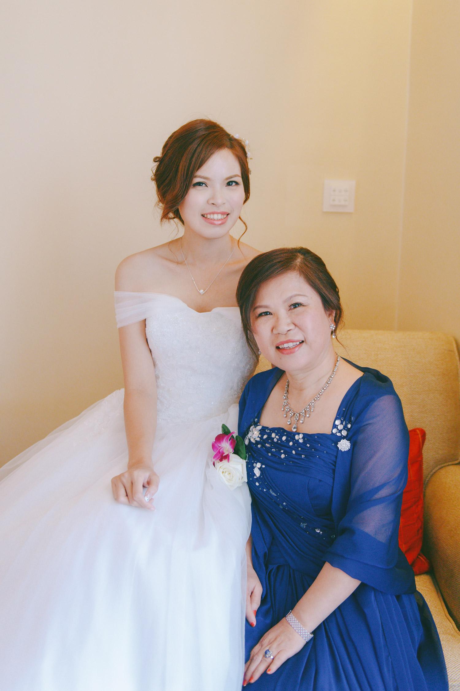 wedding_fresh_008_014