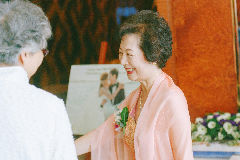 wedding_fresh_008_015