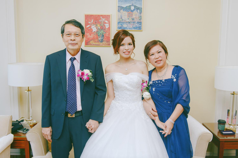 wedding_fresh_008_017