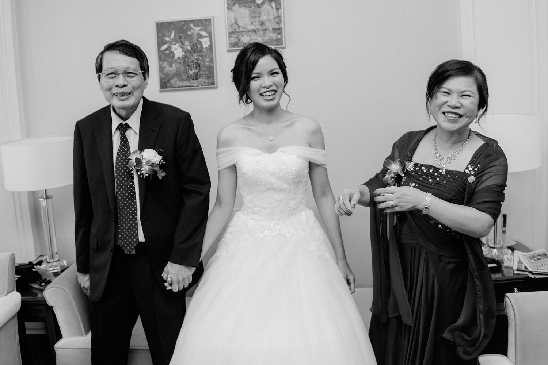 wedding_fresh_008_018