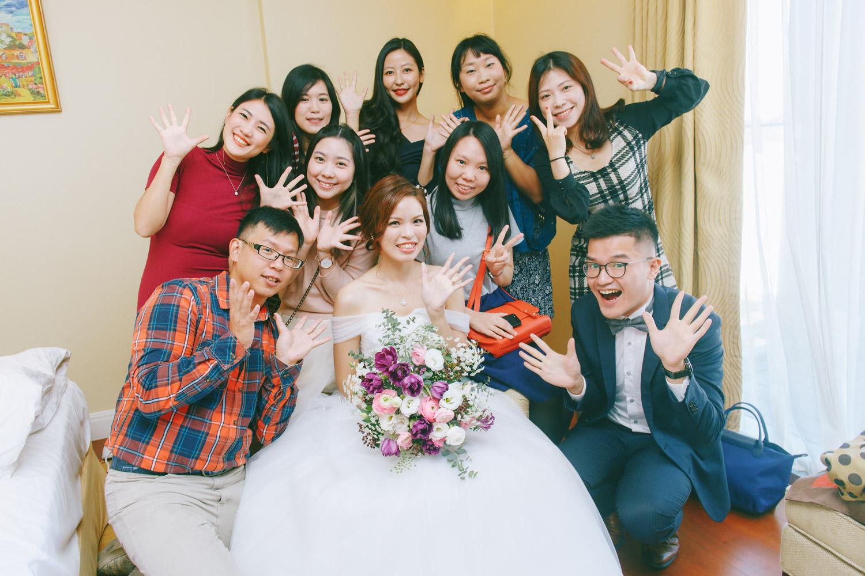 wedding_fresh_008_022