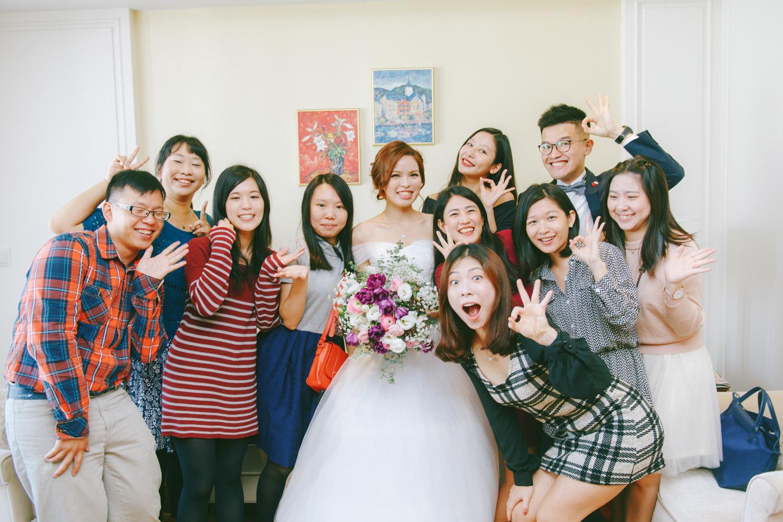 wedding_fresh_008_023