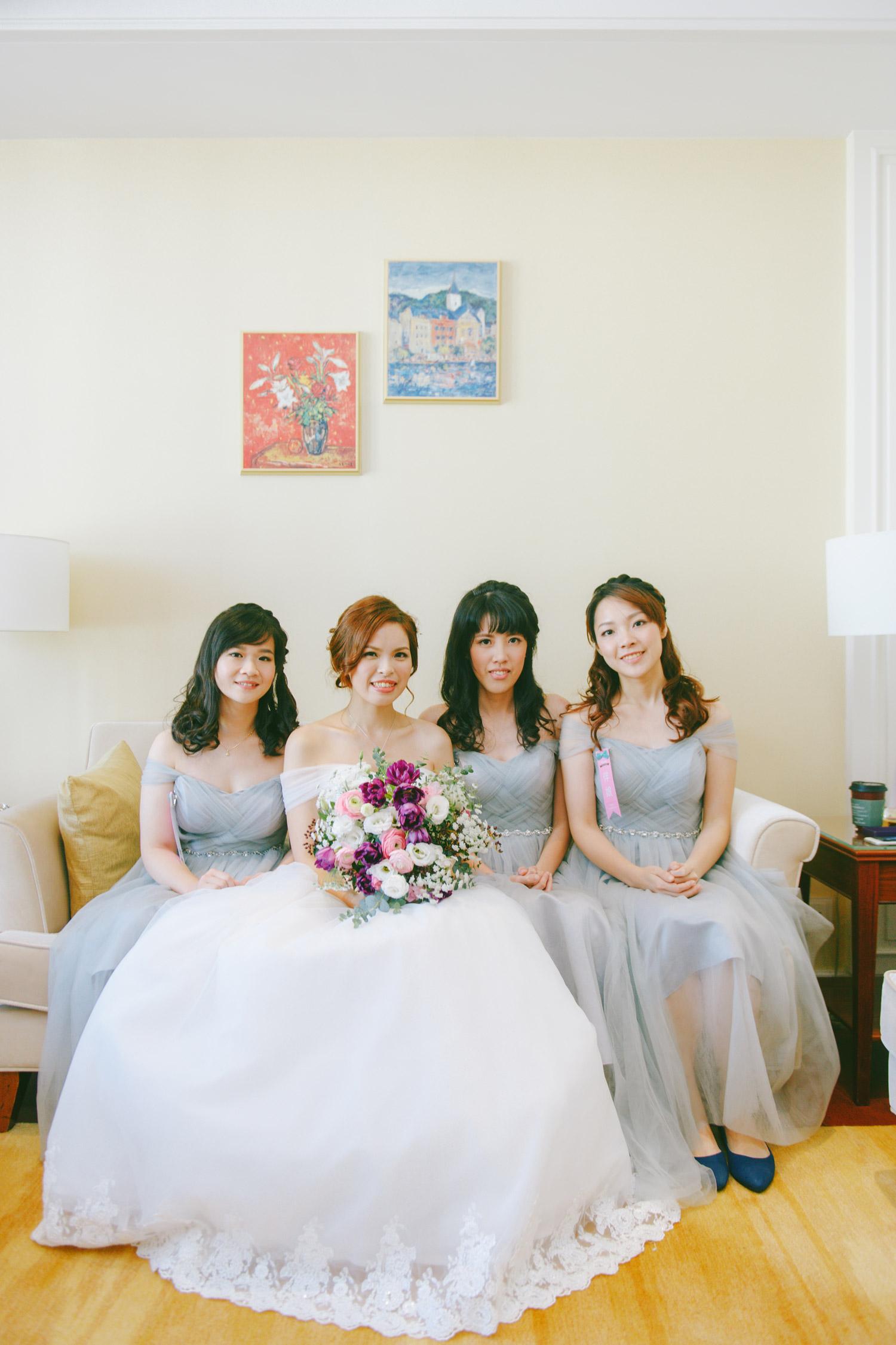 wedding_fresh_008_024