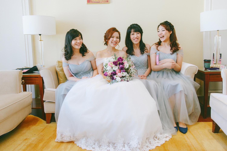 wedding_fresh_008_025