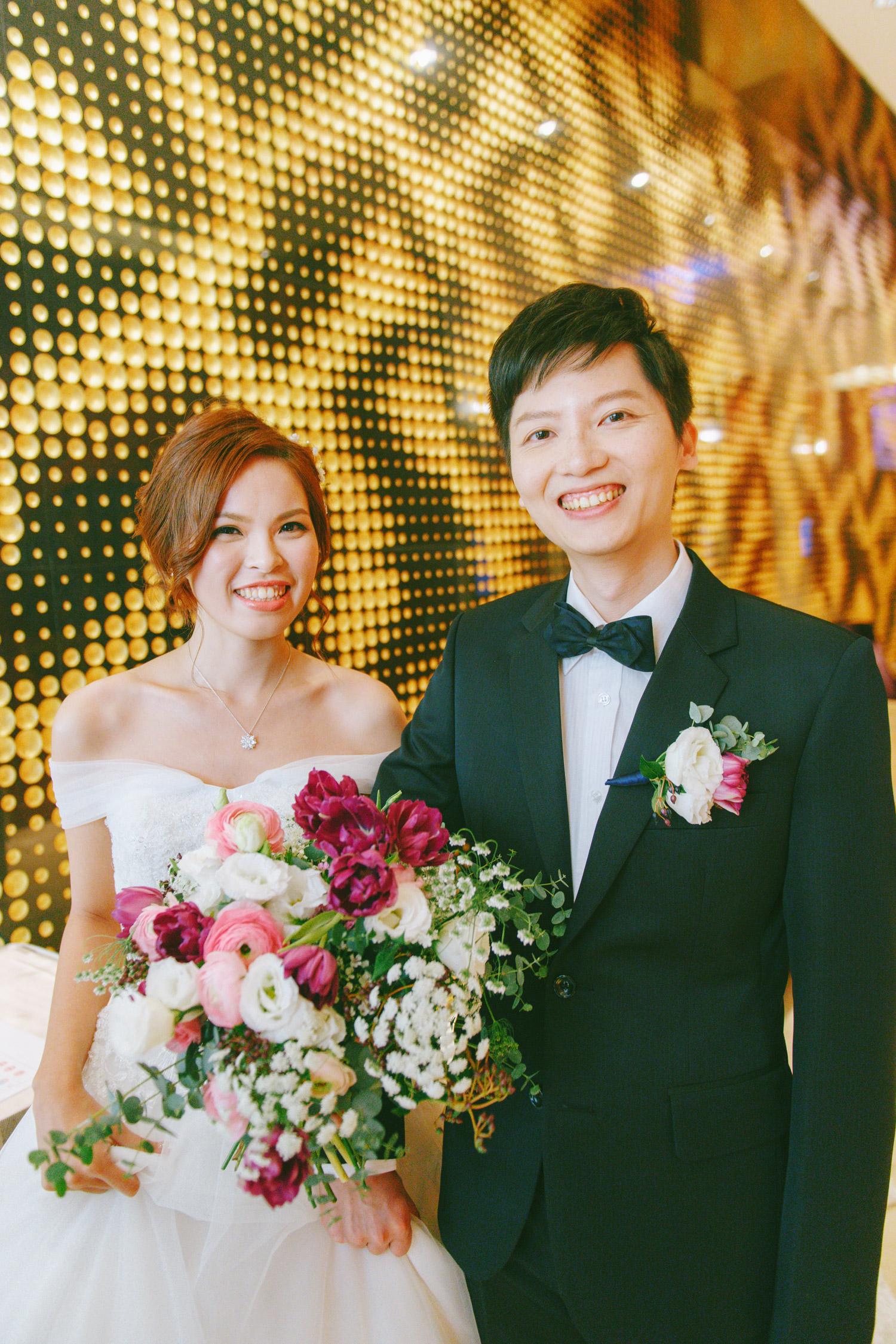 wedding_fresh_008_026