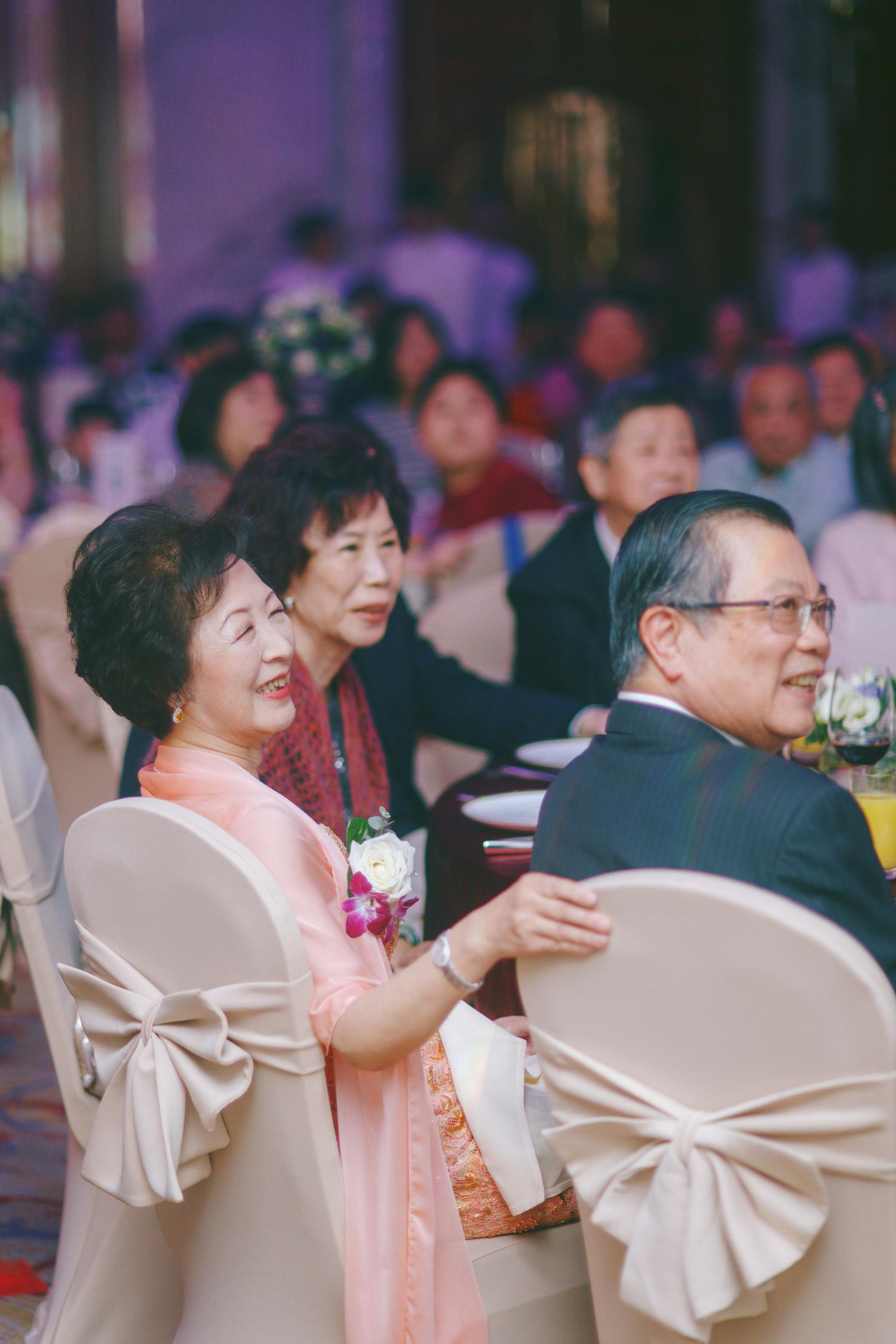 wedding_fresh_008_028