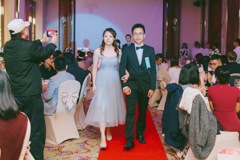 wedding_fresh_008_029