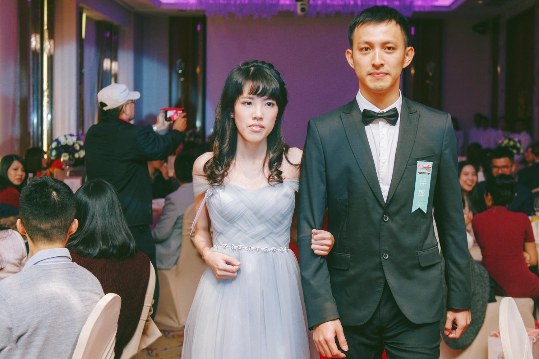 wedding_fresh_008_030