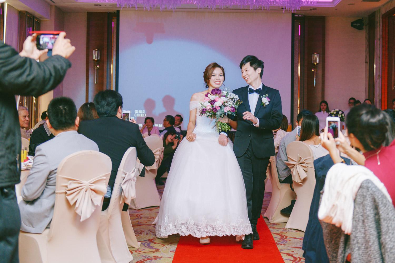 wedding_fresh_008_032
