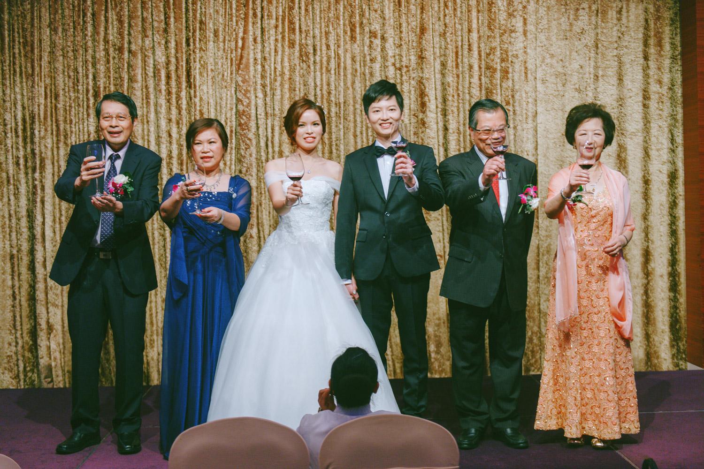 wedding_fresh_008_035