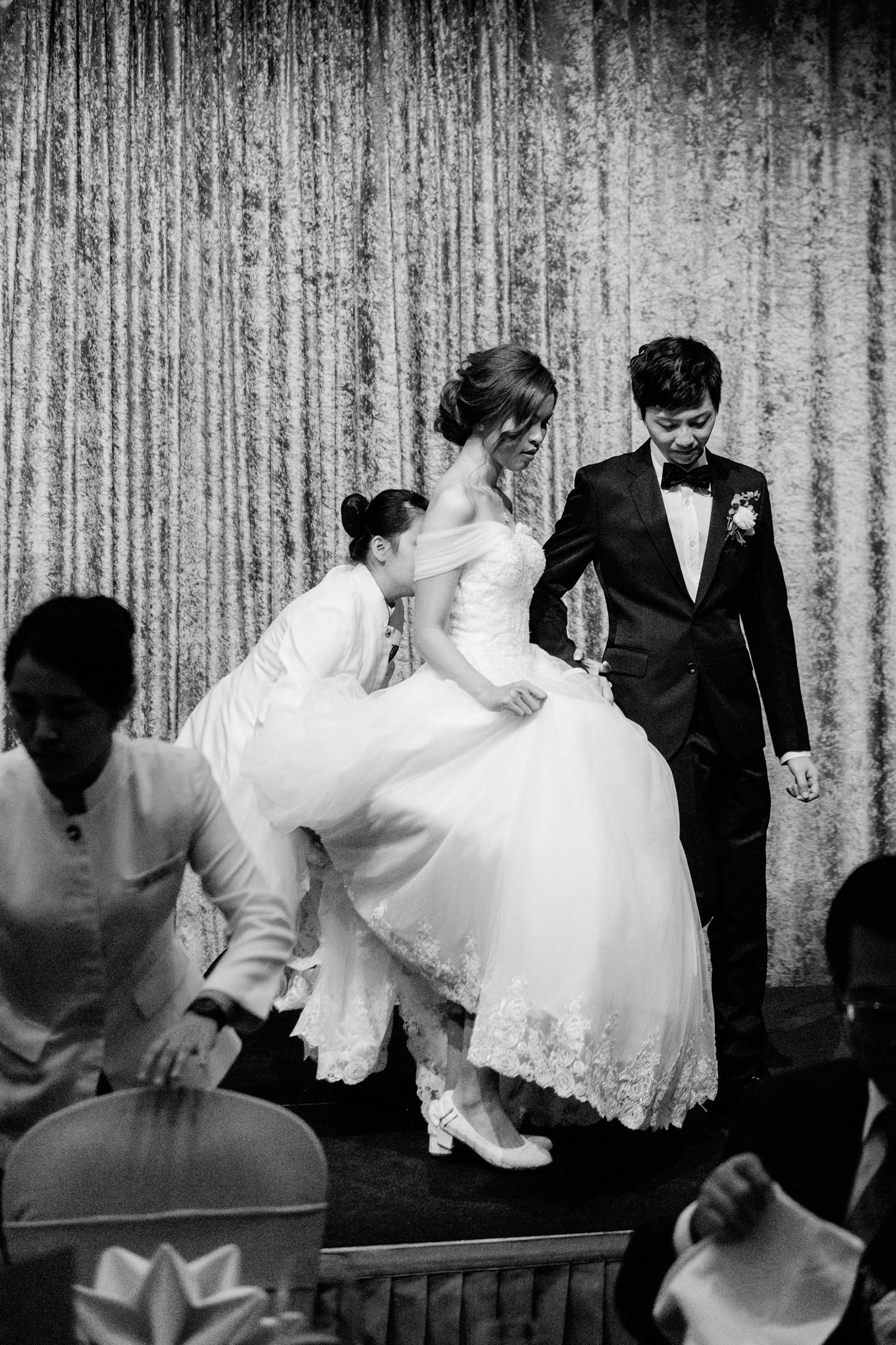 wedding_fresh_008_036