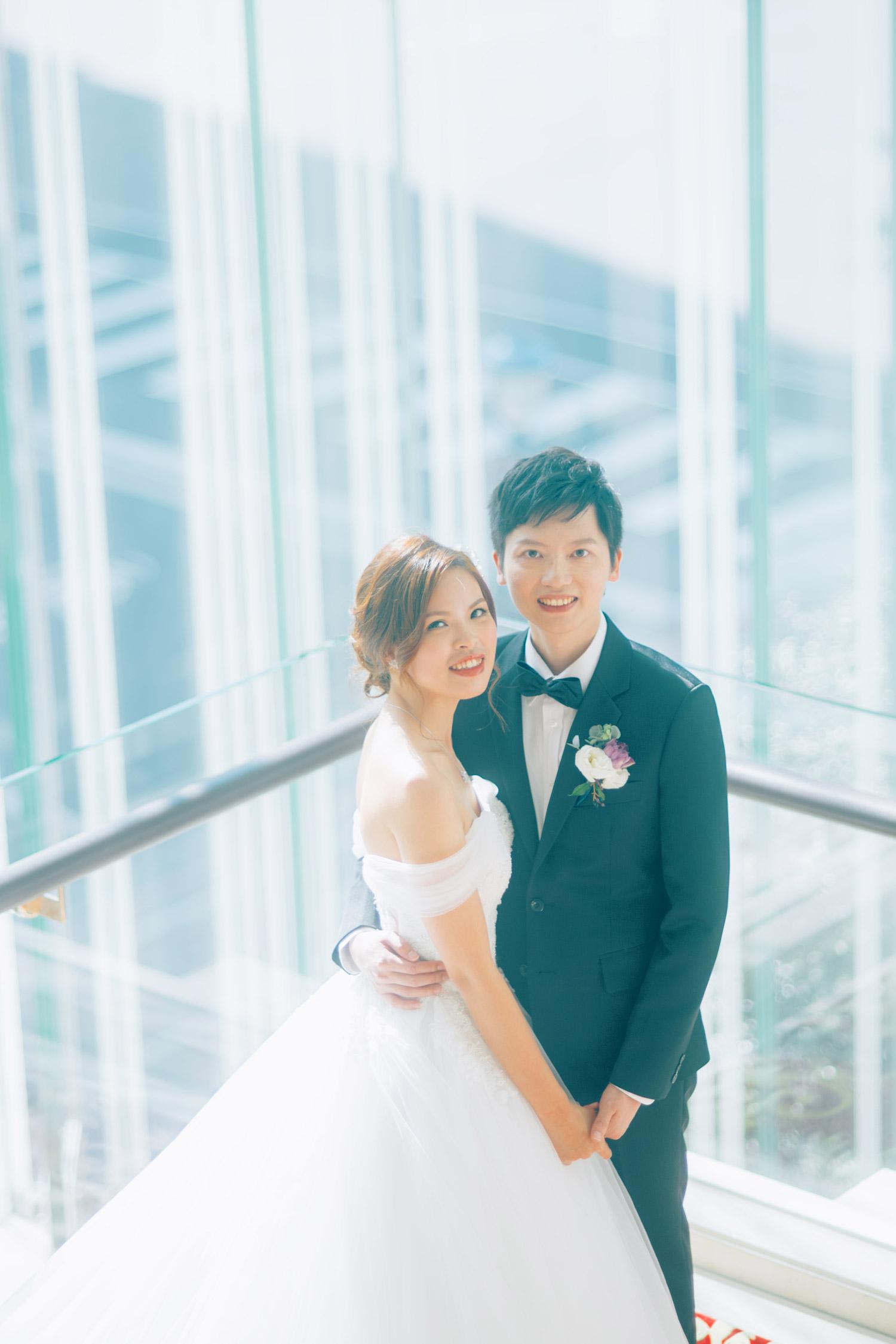wedding_fresh_008_037