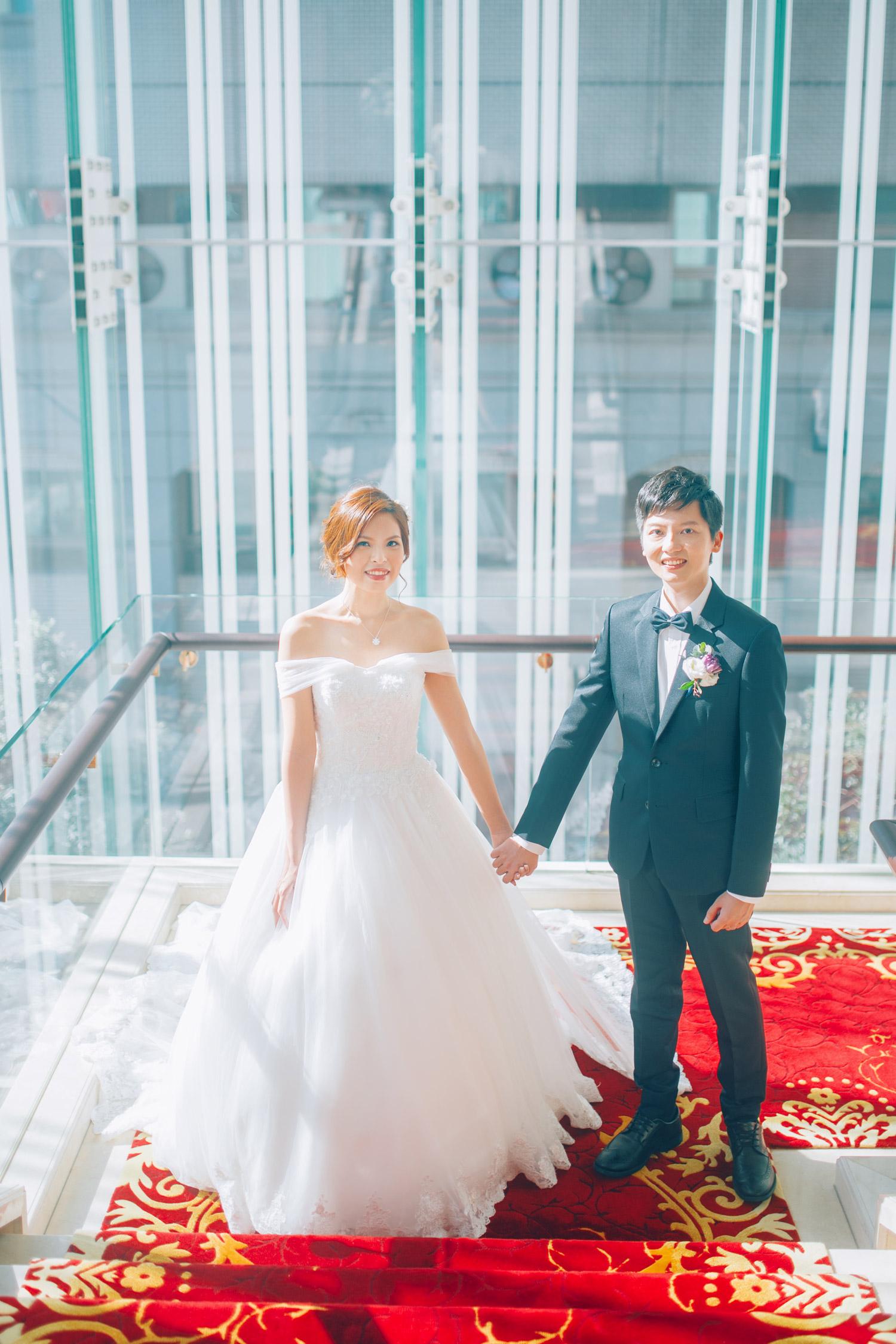 wedding_fresh_008_038