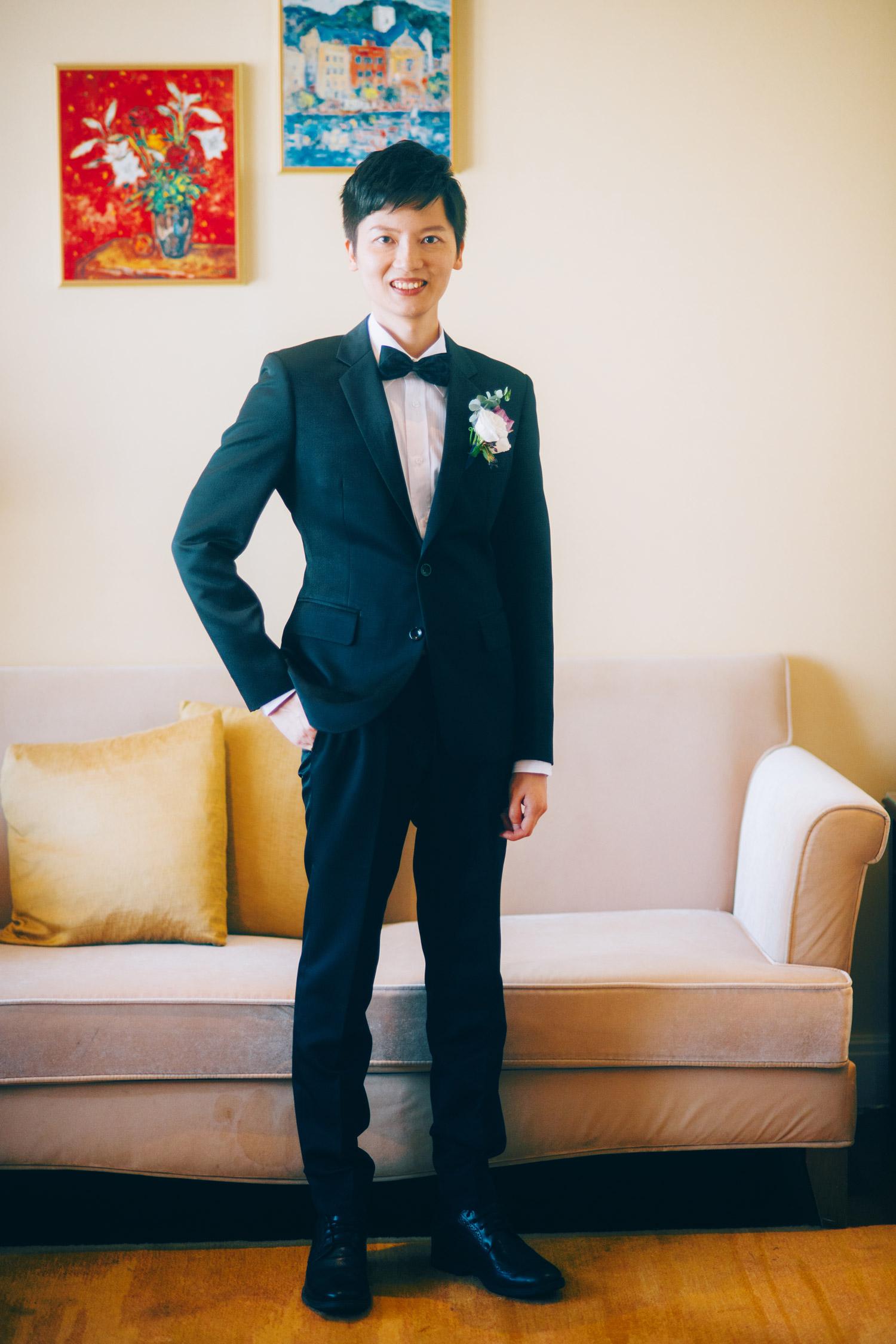 wedding_fresh_008_039