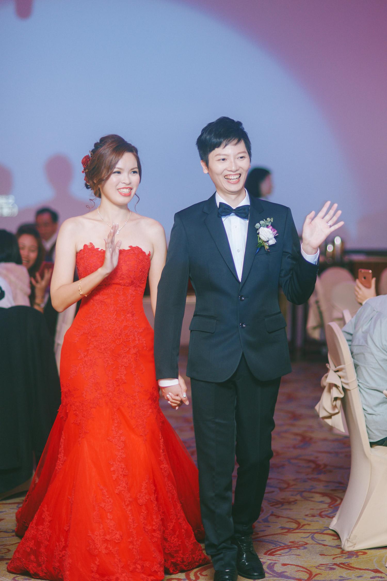 wedding_fresh_008_040
