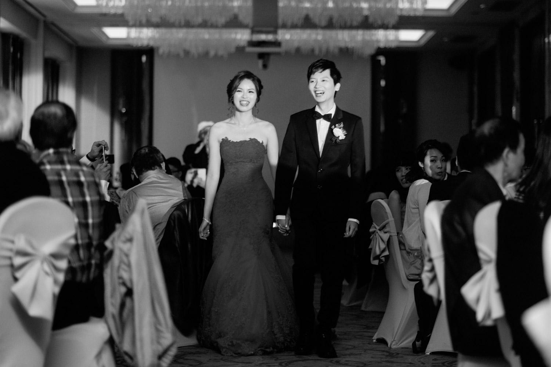 wedding_fresh_008_041