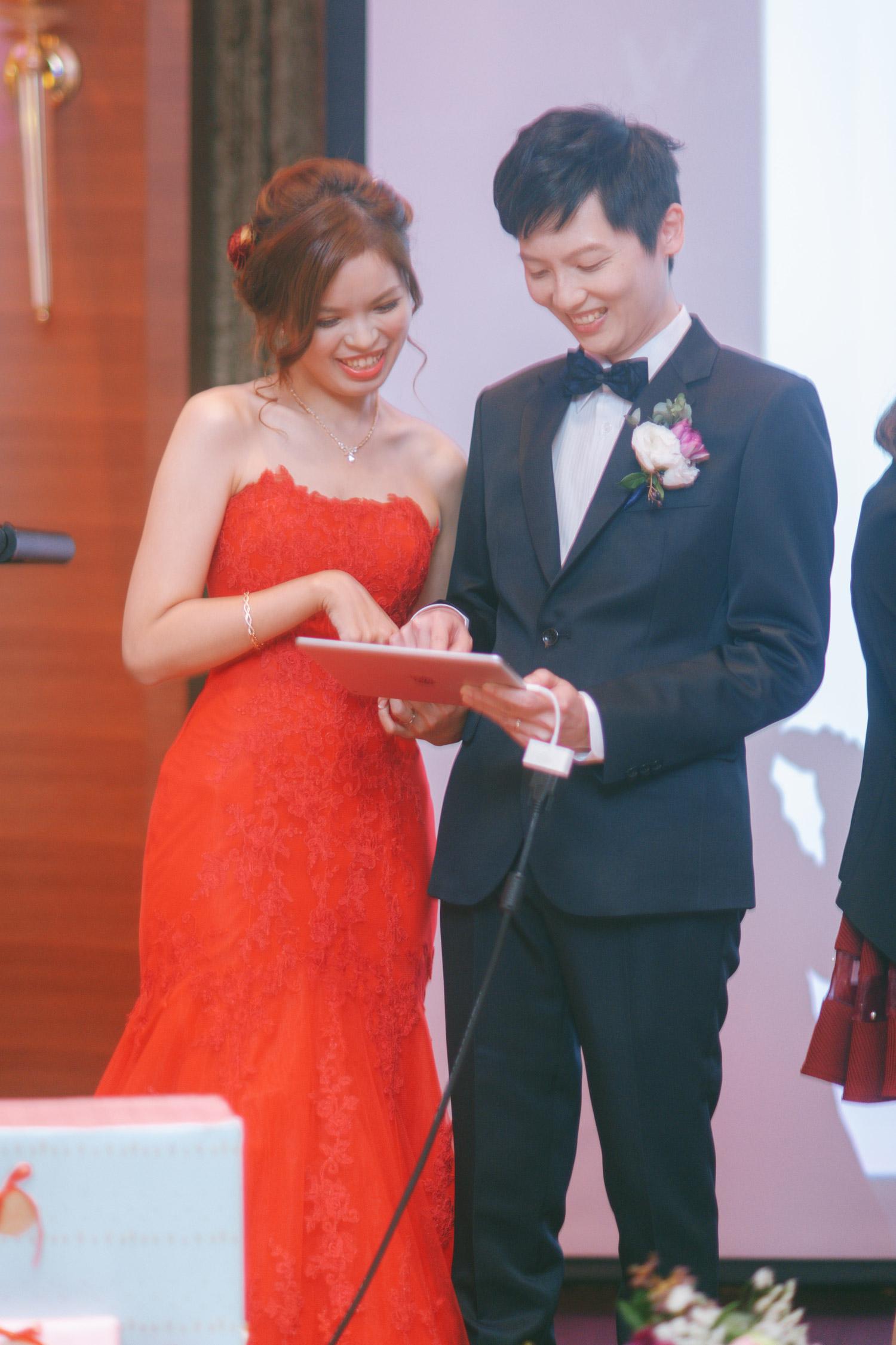 wedding_fresh_008_042