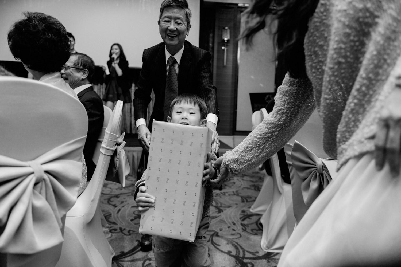 wedding_fresh_008_044