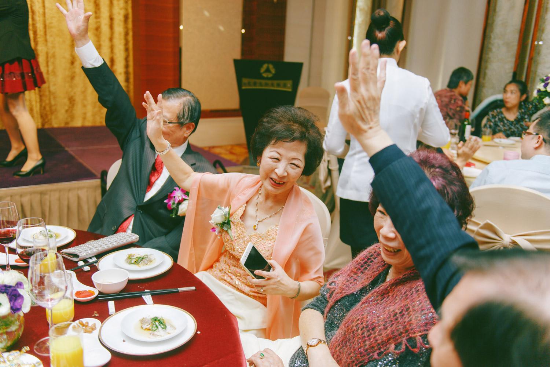 wedding_fresh_008_045